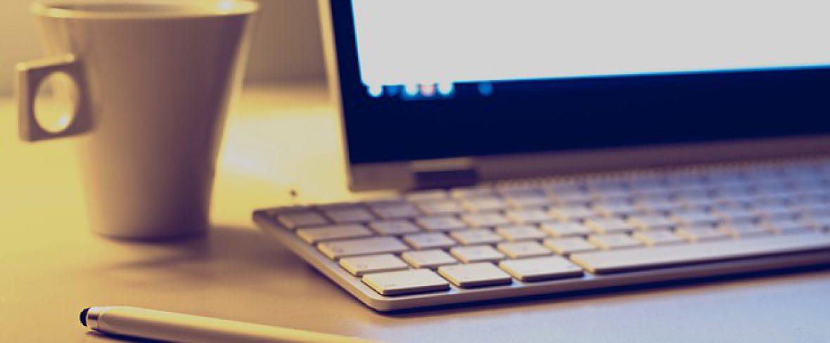 cropped-laptop-2567809_640.jpg