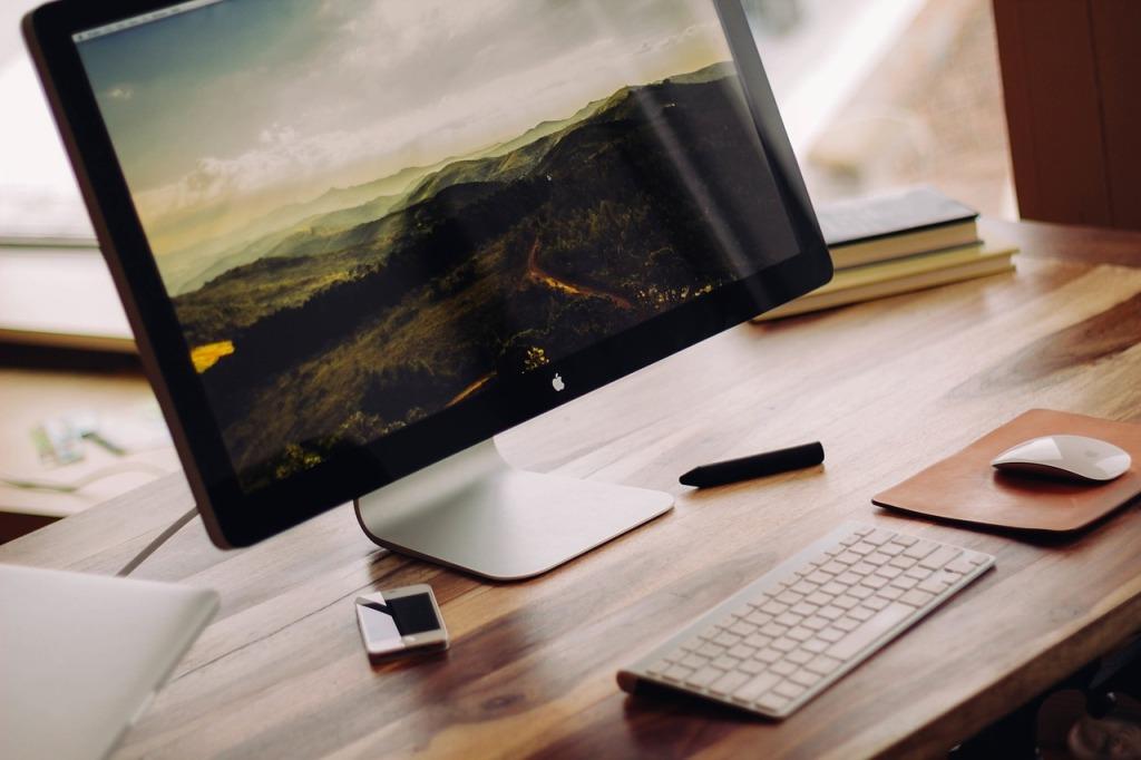 repurpose blog posts with vision pa